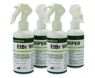 EtBr Destroyer Spray