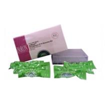 E-Myco PCR Detection kit.