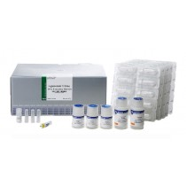 i-genomic™ Urine DNA Extraction Mini Kit