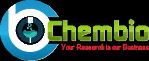 Chembio Ltd